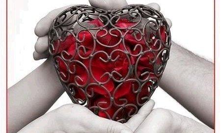 Pantiņi par mīlestību; Valentīndienas dzejolīši